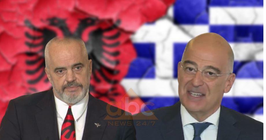 Rama: Soon Albania-Greece joint meeting