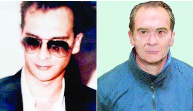 Bosi sicilian i mafias dënohet me burgim të përjetshëm