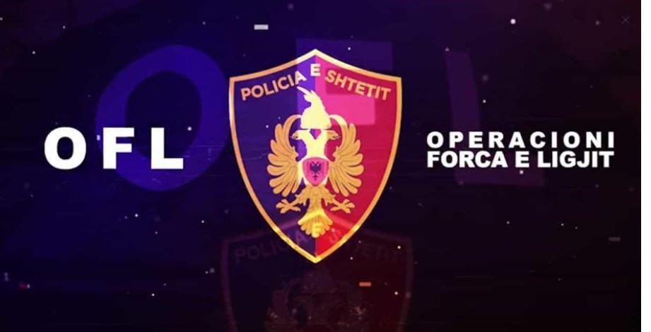 Murder and drug trafficking, OFL sent self-declaration form to 5 people