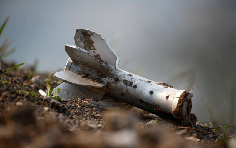 Shkon në 974 numri i viktimave nga luftimet midis Armenisë dhe Azerbajxhanit