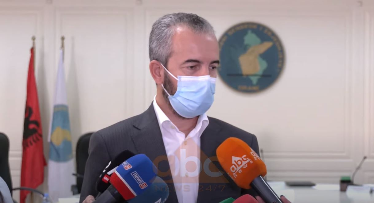 Celibashi: Do të monitoroj qeverinë, askush s'do më pengojë në bllokimin e aktiviteteve elektorale