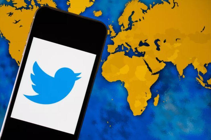 Twitter bllokoi 130 llogari të lidhura me Iranin gjatë debatit të parë presidencial në SHBA