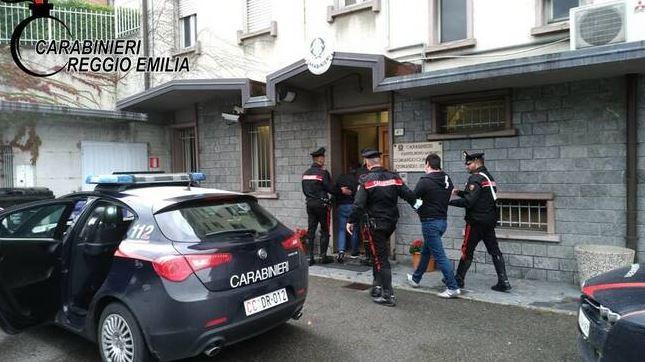 """Precizë, funksionin si """"shofer taksie""""! Si u kapën dy vëllezërit shqiptarë me kokainë në Itali"""