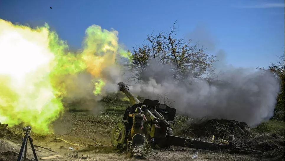 Armenia sulmon me raketa qytetin azer, 21 të vdekur