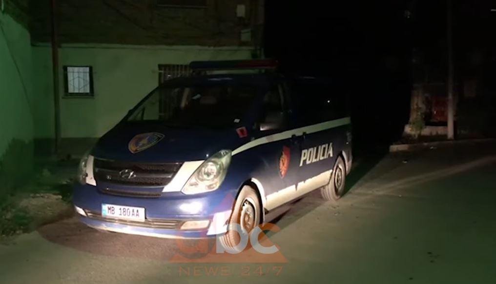 Sherr mes të rinjve në Korçë, plagoset një person