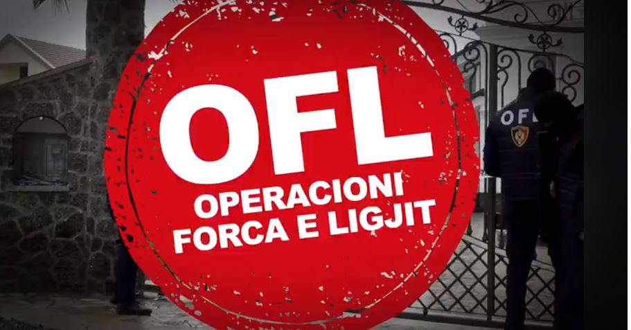 Convicted of murder, OFL sends asset declaration form to four convicts