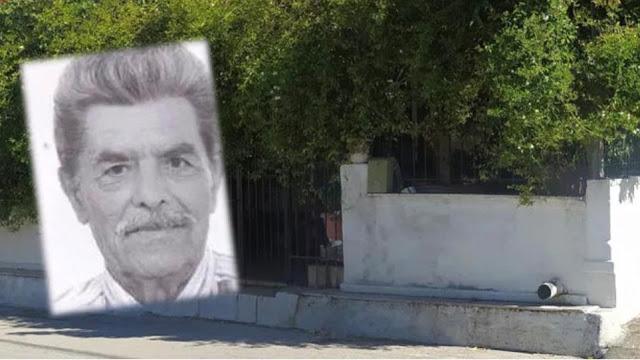 Gruaja u mbyt me shami, burri u copëtua dhe u fut në valixhe, media greke: Në shënjestër një shqiptar