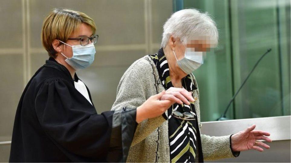 89-vjeçarja dënohet me burg për vrasjen e shoqes, nuk do të shkojë asnjë ditë në qeli