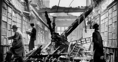 Reagimi i njerëzve të zakonshëm në kohë krize, historianët: E kaluara mund të na mësojë