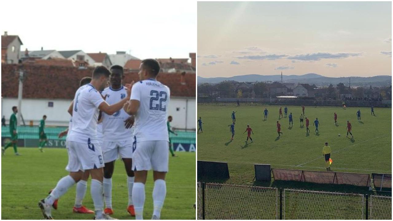 IPKO Superliga/ Një gol afron Dritën me kreun, suksesi i parë dardan për Duron