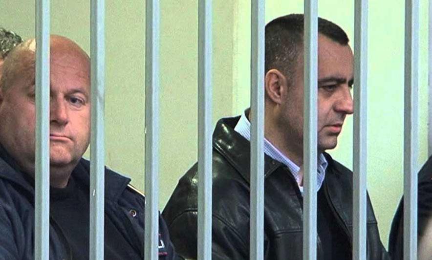 Rrëzuan burgimin e përjetshëm ndaj Dritan Dajtit, pushohet çështja në ngarkim të tre gjyqtarëve