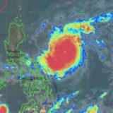Më e fuqishmja në botë, urdhërohet evakuimi urgjent i mijëra banorëve