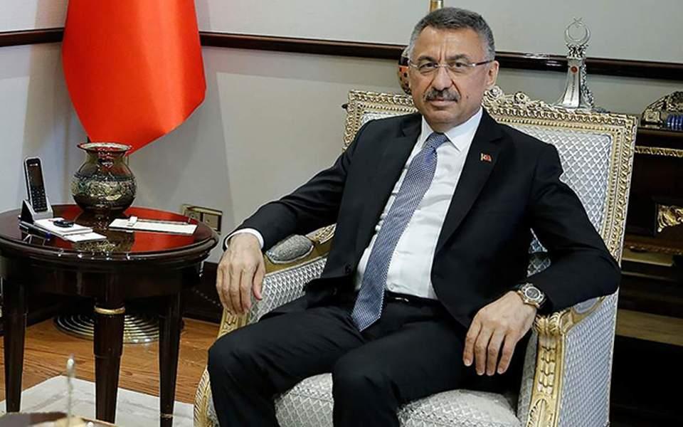 Turqi: Nëse do, e ndihmojmë Azerbajxhanin me ushtri! Armenia: S'ka zgjidhje diplomatike