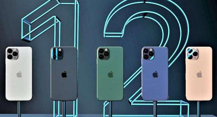 Apple zbulon përfundimisht datën e lancimit të iPhone 12