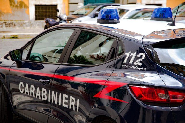 """Bien në pranga anëtarët e familjes shqiptare """"të kokainës"""" në Itali, si ra policia në gjurmët e tyre"""