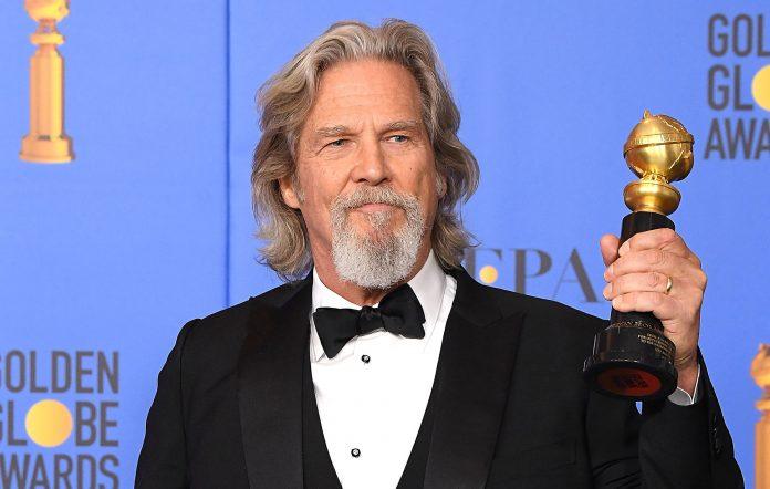 Aktori i njohur i Hollywood diangnostikohet me kancer