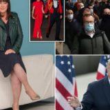 Parashikoi koronavirusin dhe infektimin e Trump, astrologia britanike thotë se çfarë na pret në fundvit