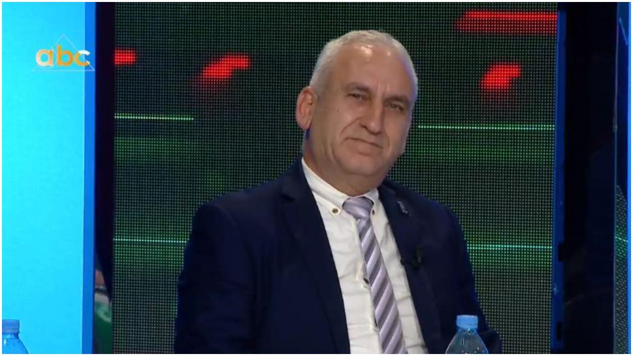 Kadia: Presidentët e Superiores i habitën të gjithë, bojkoti dha efekt