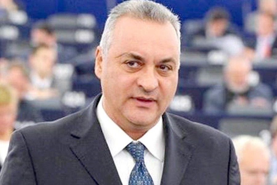 Kreu i Delegacionit të PE: Greqia mbështet integrimin e Shqipërisë! Kushtet që duhen plotësuar