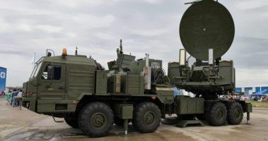 """""""Belladonna"""" ruse: A po merr fund supremacia e dronëve turq në Nagorni Karabakh?"""