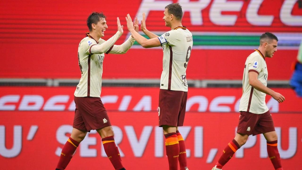 COVID-19 prek këdo, e pëson edhe ylli i Serie A