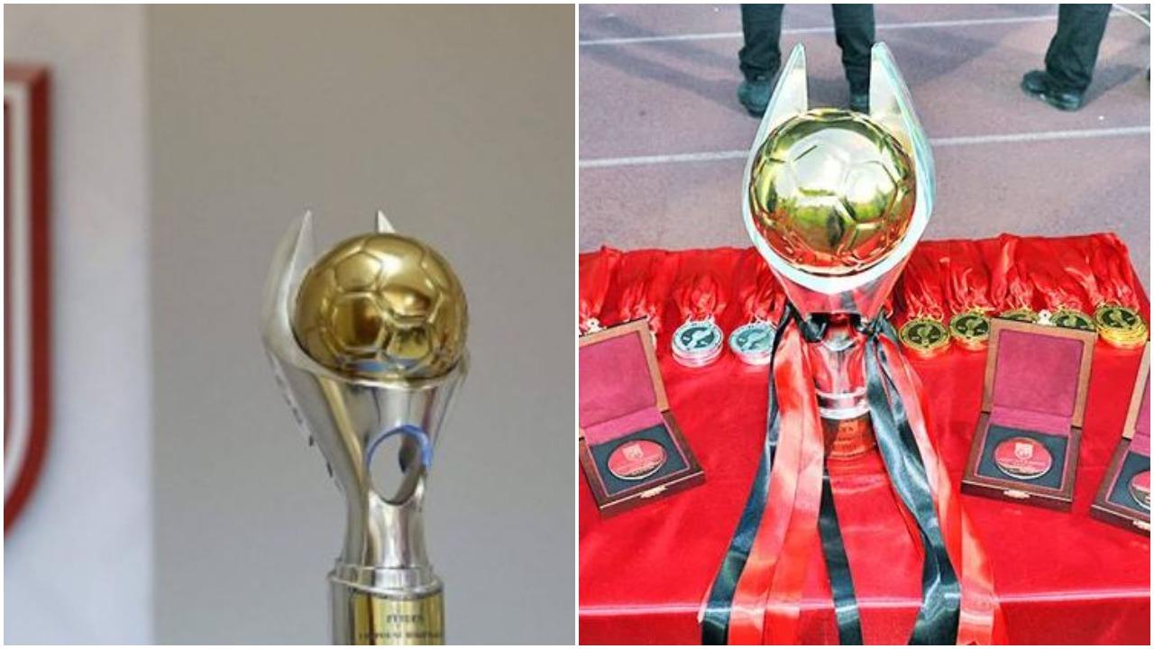 Kupa e Shqipërisë, 4 sfidat e ditës së sotme