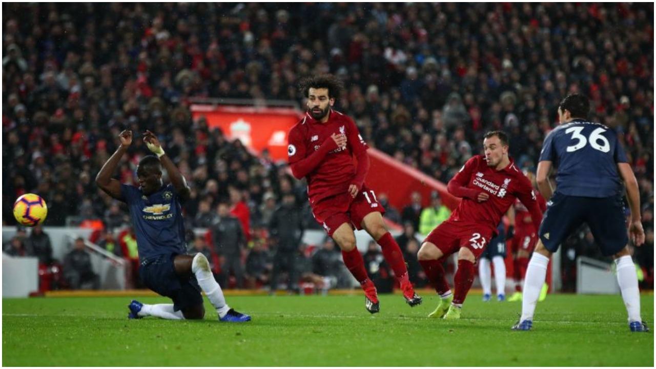 6 miliard dollarë për turneun prestigjioz, tundohen Liverpool dhe United