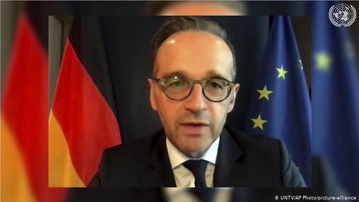 Berlini: Po punojmë për konferencën ndërqeveritare, nëse Tirana do plotësojë kushtet