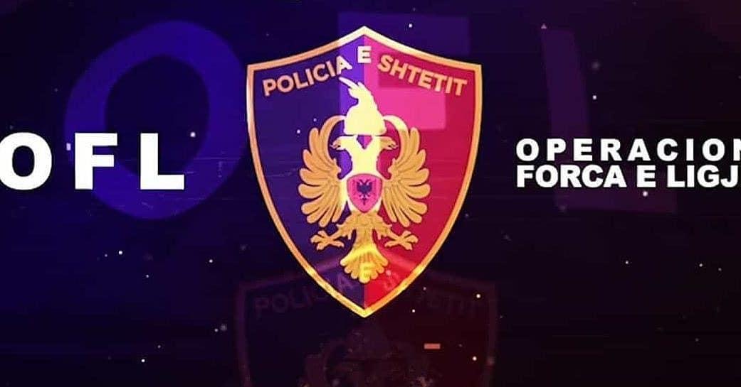 EMRAT/ OFL u dërgon formularin 3 të dënuarve për prostitucion, trafikim të miturish e vjedhje