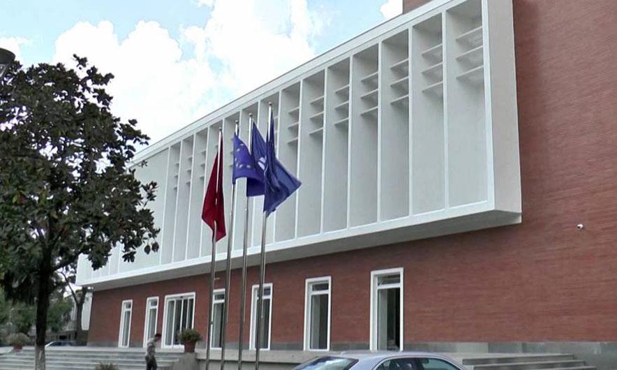 PD përgatitet për zgjedhjet e 25 prillit, nis faza e skanimit final të kandidatëve për deputet