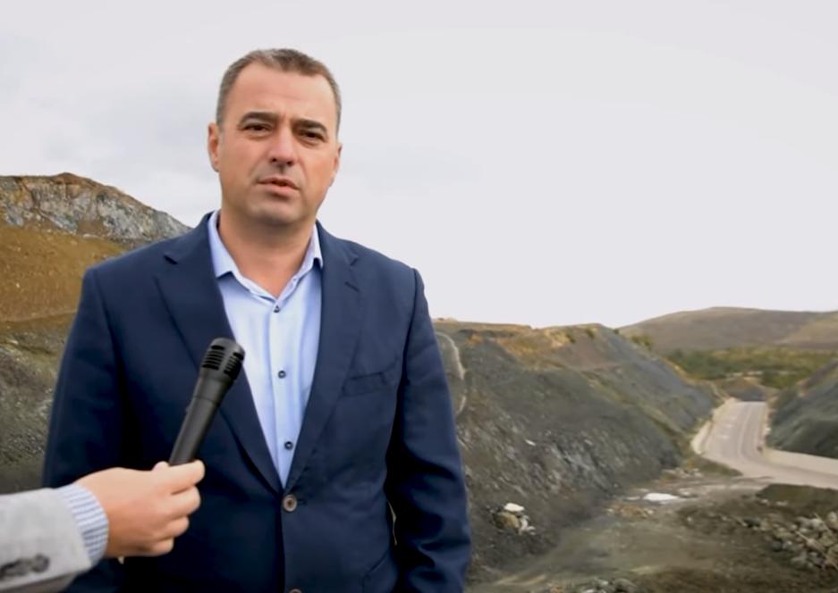 PD për rrugën Korçë-Ersekë: Projekti u zvarrit për të vjedhur, 20 milion euro për 4 km