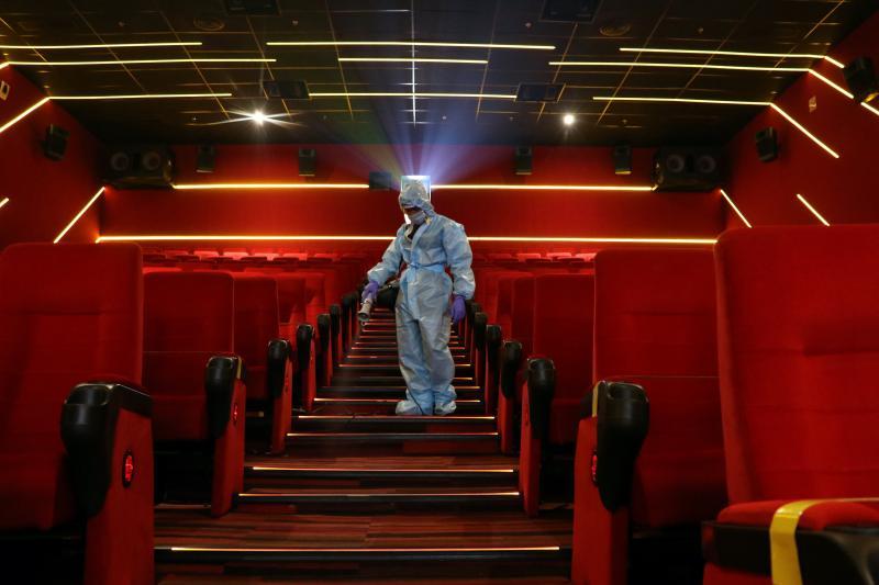 Lufta kundër pandemisë kërkon besimin e qytetarëve, dhe qeveritë duhet ta fitojnë atë