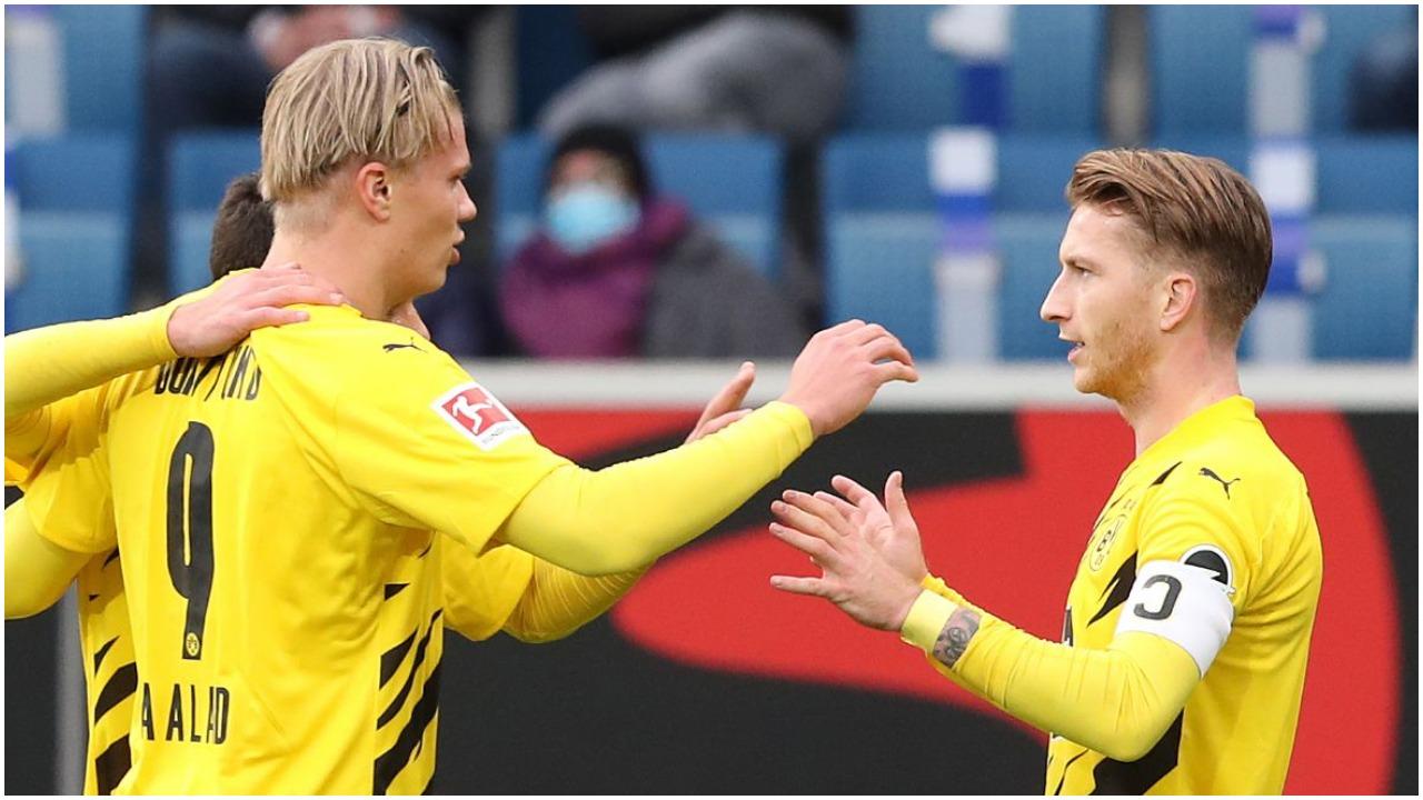Goli i parë i kapitenit, Reus: Si ndeshje shahu, mposhtëm një ekip të fortë