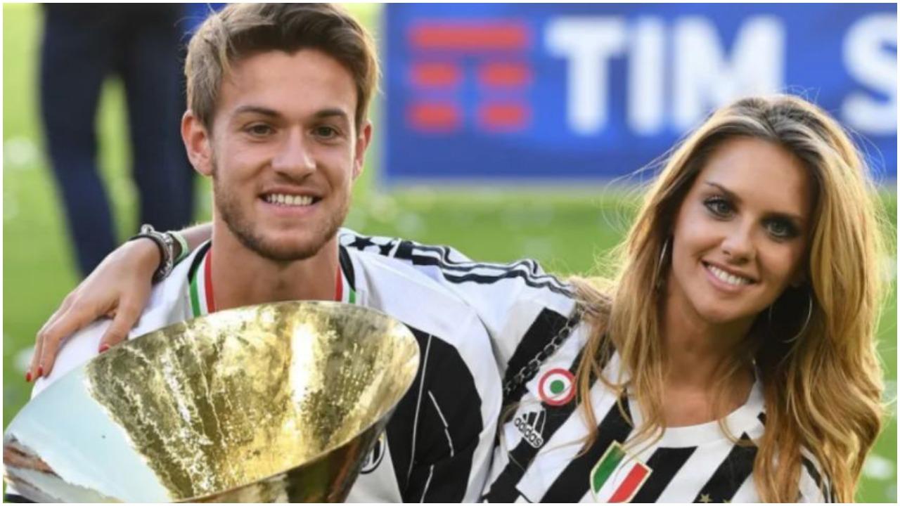 Arrihet akordi/ Rugani largohet nga Juventusi, do të luajë në Champions