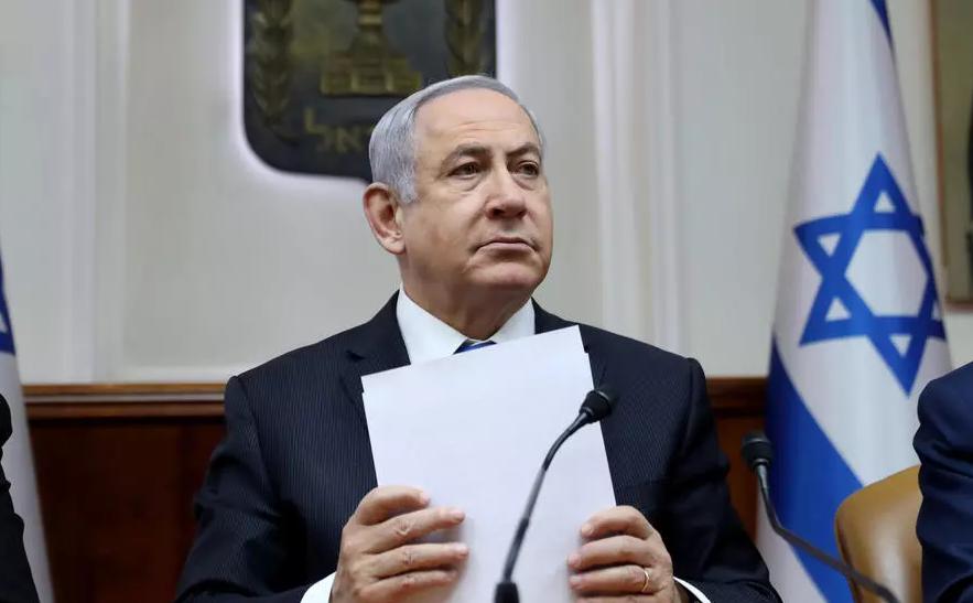 Kryeministri izraelit shpërndan postimin e Ballës: Ngjarje e madhe historike në Ballkan