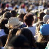 Plakja e popullsisë presion mbi skemën e pensioneve, numri i përfituesve rritet 6.5%