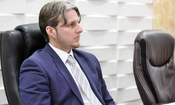 Nesër mblidhen dy qeveritë, Arifi kërkon 5 milionë euro nga Kosova dhe Shqipëria për Preshevën
