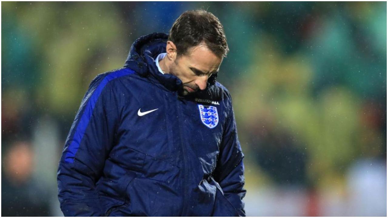 """""""Euro 2021 mund të shtyhet sërish"""", trajneri i Anglisë lëshon alarmin"""