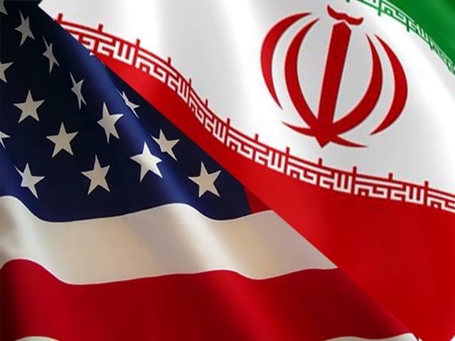 Uashingtoni i gatshëm për sanksione ndaj Iranit