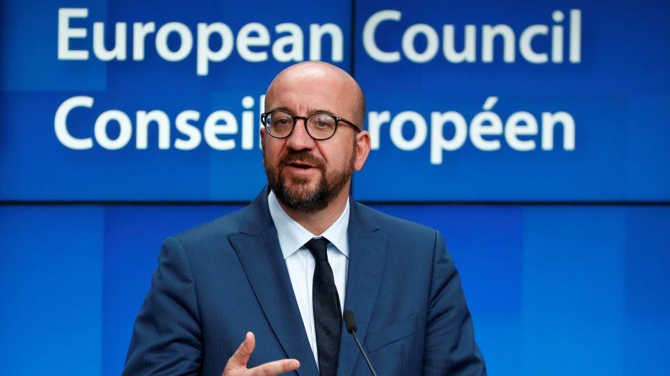 BE dënon provokimin turk në Mesdhe: Durim, disiplinë e vendosmëri kundër Covid-19