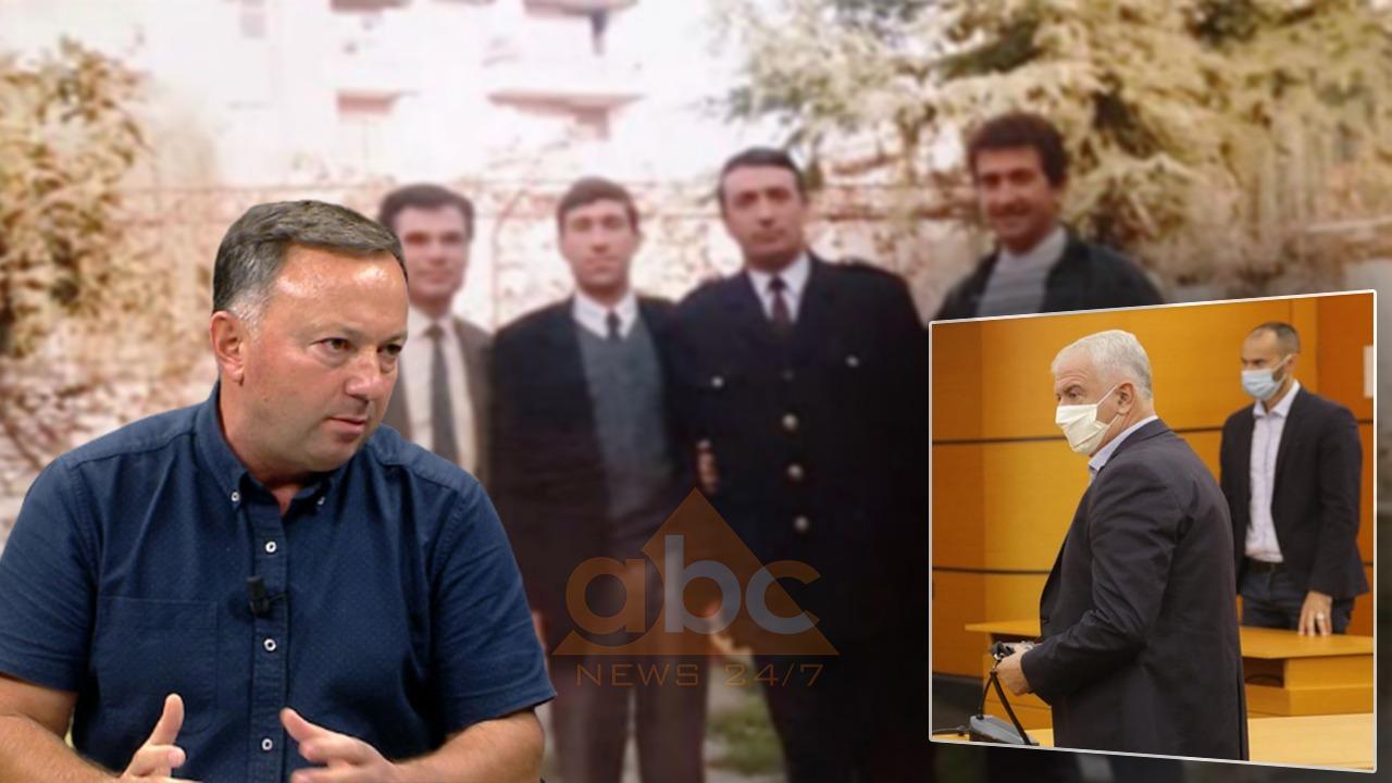 Shkarkimi i Arben Frashërit, gazetari: Hero i policisë që nuk u korruptua kurrë, luftoi bandat