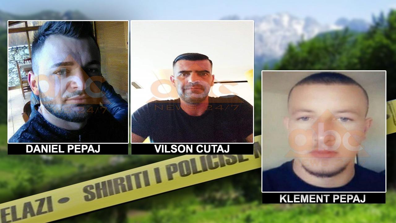 Zhdukja e të rinjve në Malësi të Madhe, banorët: Policia s'ka ndërhyrë në parcelat me kanabis