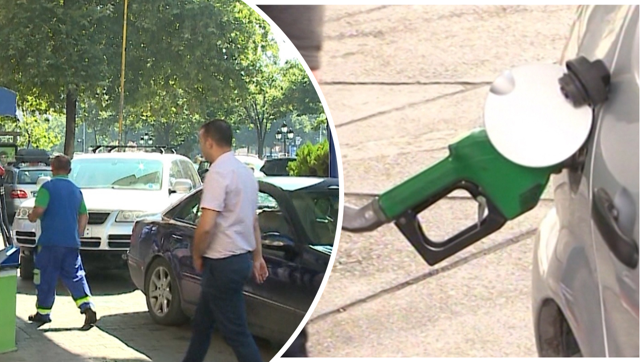 Rritet fatura e karburanteve, konçesionari i pompave të naftës dhe gazit kontrolle pa limit