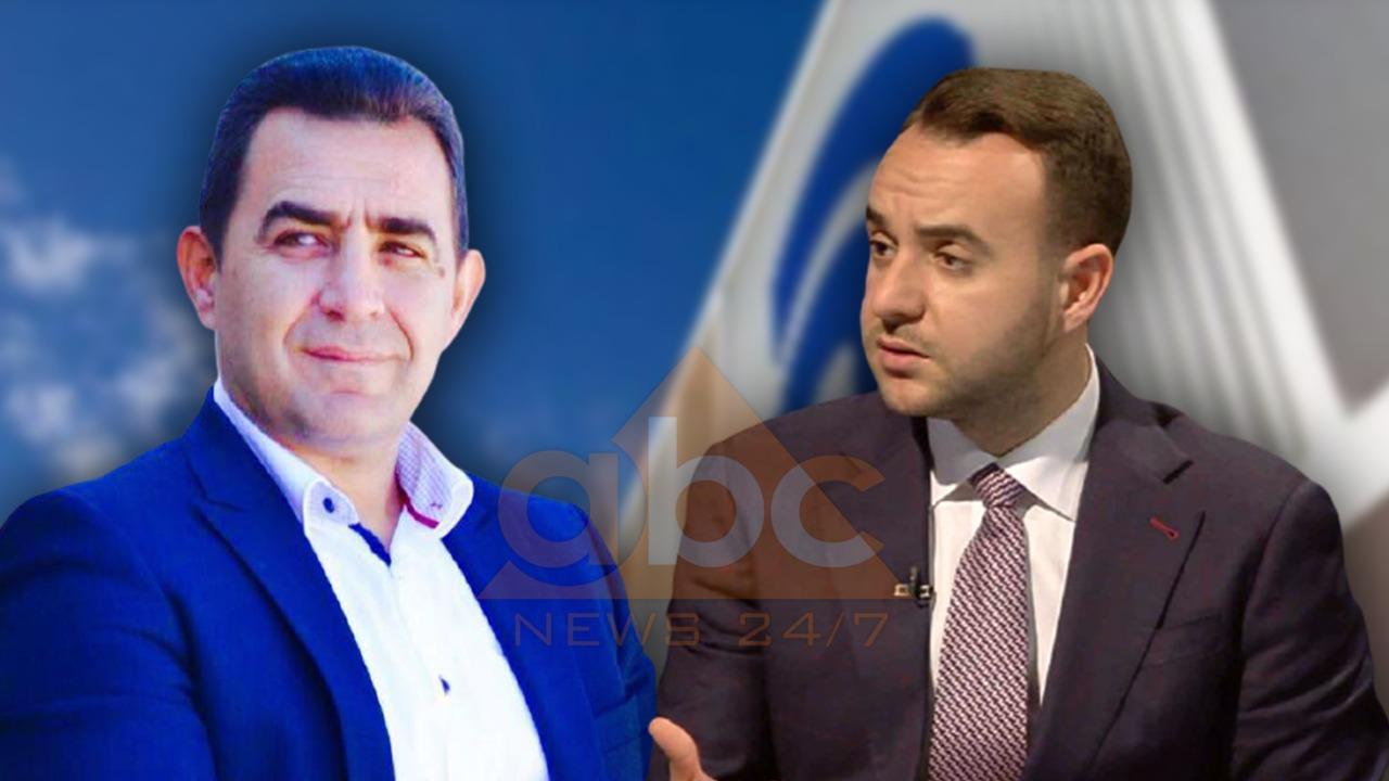 Gara në PD, demokratët në Pogradec nxjerrin jashtë listës Klevis Balliun dhe ish-kryebashkiakun