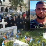 2-vjetori i vdekjes së Kacifasit, flet e ëma: Pse e fshehin videon? Doni apo jo, ne do vdesim grekë!