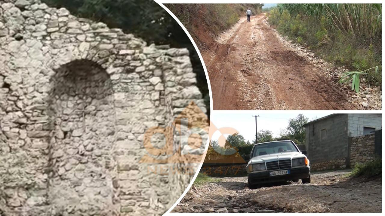 Banorët e fshatit 600 vjeçar të Shemrisë të Mamurrasit në skamje: Do bojkotojmë zgjedhjet
