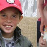 EKSKLUZIVE/ Vëllai i Alvin Berishës është gjallë do kthehet në Shqipëri, dyshohet se jeton edhe nëna