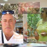 Vdiq bashkë me të motrën nga Covid, Agron Bajlozit i vranë djalin në Vlorë në 2013