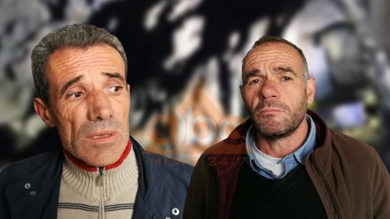 Tragjedia në Dibër, komshinjtë: Prej tre ditësh të bllokuar në galeri, punonin në të zezë