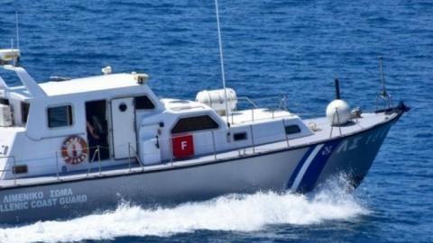 Kapet sasi e madhe droge në Greqi, mediat lokale: Vinte nga Shqipëria